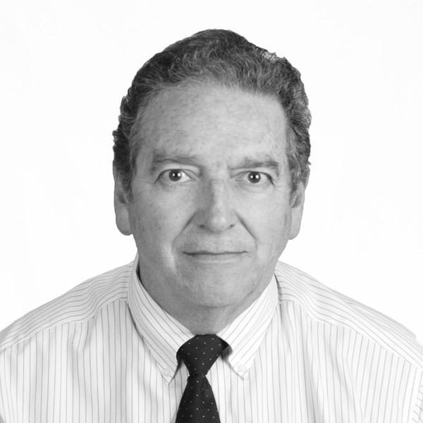 Hector Monzón