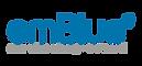 Logo emBlue (2).png