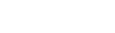 logo conecta (2)-03.png