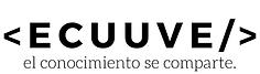 descarga (3).png