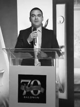Jorge Solorzano