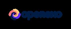 openexo_logo_rgb (3).png