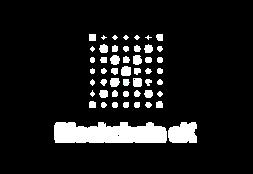 Blockchain eX-12.png