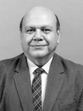 Olman Vargas