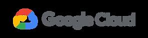Cloud logo_2.png