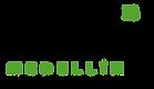 Ruta-n-Logo.png