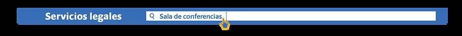 cintillos web-08.png