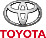 Toyota vertical PNG.png