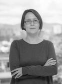 Pamela Castellan