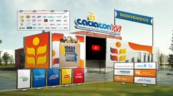 Caciacon