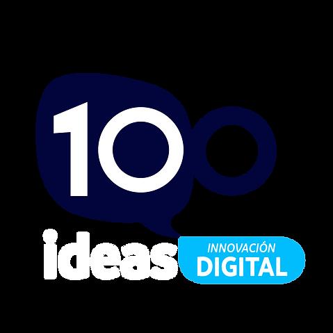 Innovacion Digital elementos-39.png