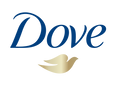 Logo Dove.png