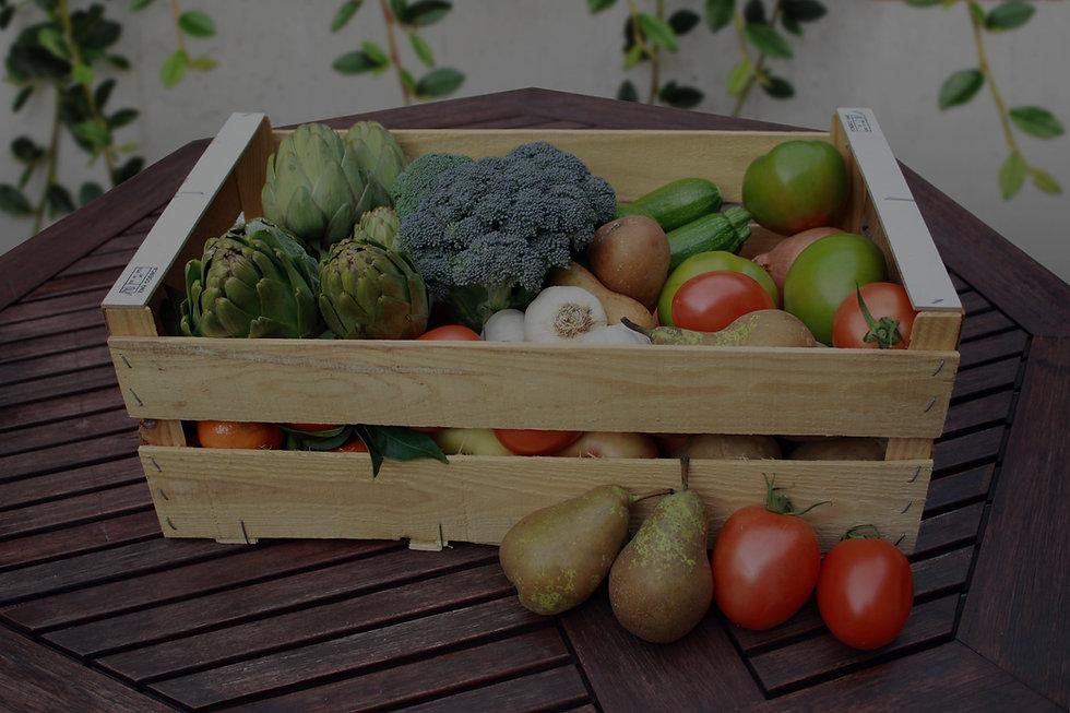 caixes_fruita_verdura_tarragona_reus_dom