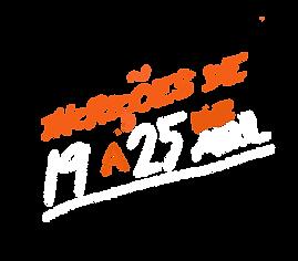 inscricoes.png