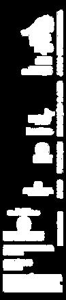 vertical_todas logos.png