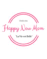 HappyNewMom Blog.png