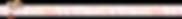 jardin d'hiver - laurie pardini - doudou original - cadeau de naissance - lyon