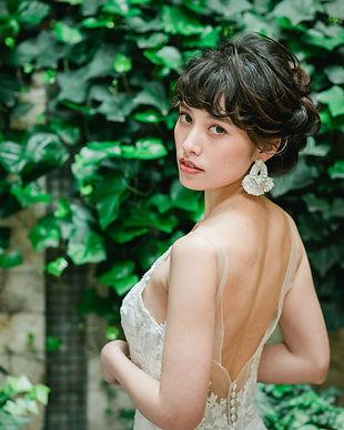 名古屋 ドレス販売