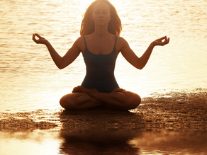 Why Padmasana is not for everyone (and why that is a good thing)