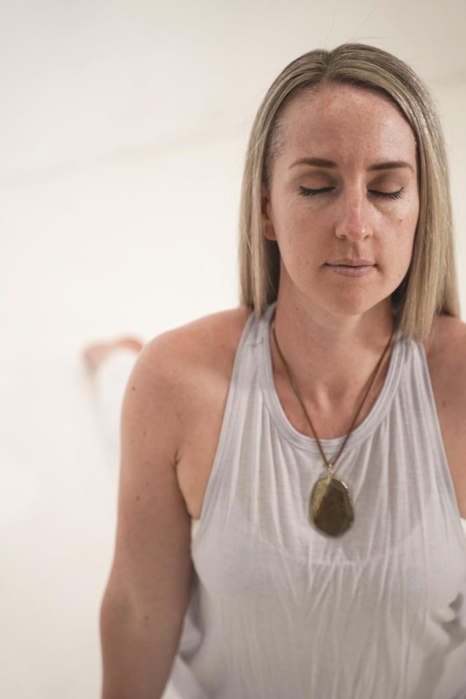 Restorative Vs Yin Yoga
