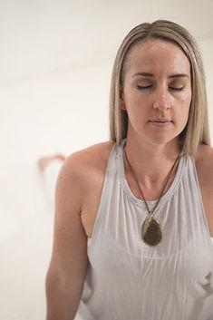 Yoga Teacher Training Melbourne Professional Development