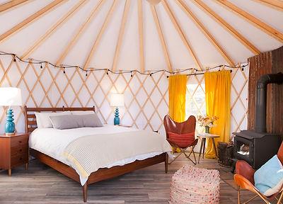 The_Yurts_Farmstay-16.jpg