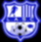 LASC logo 2.png