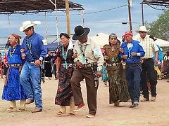 NavajoNationFair