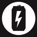 refill logo.JPG