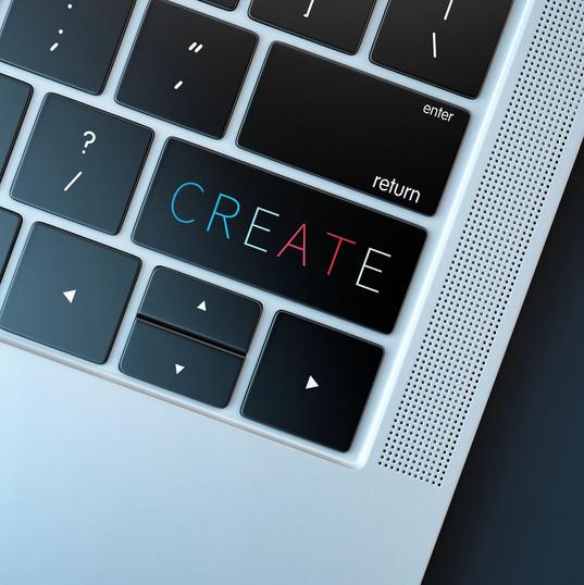 create-3026190_1920.jpg