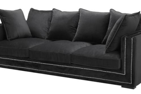 Simplicity Sofa