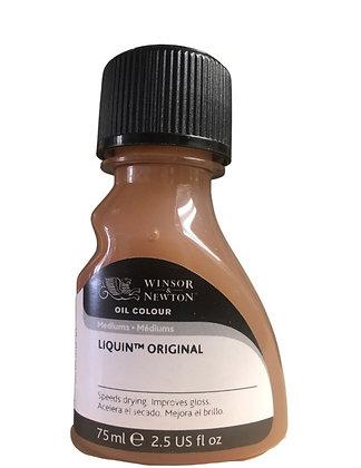 Winsor & Newton Liquin Original Medium