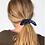 Thumbnail: Natural Life Bow Scrunchie Set