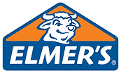 elemers.png