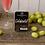 Thumbnail: MilkHouse Small Fragrance Melts -Celebrate