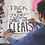 Thumbnail: Sharpie  King Size Chisel Marker Black