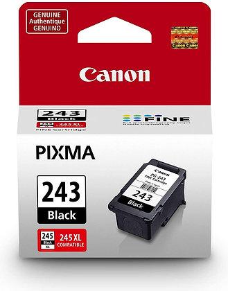 CANON Pixma 243 Black