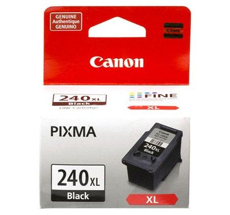 CANON Pixma 240XL Black