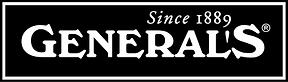 generals.png