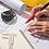 Thumbnail: Pentel Prime Mechanical Pencil (0.7mm) Assorted Barrel Colors