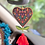 Thumbnail: Natural Life Floral Air Freshener