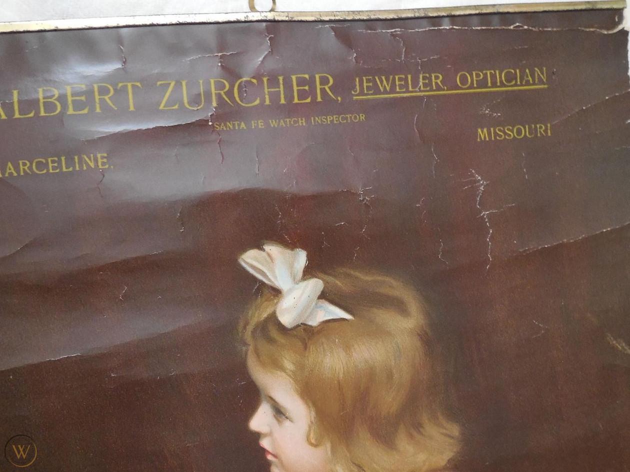 antique-advertising-yard-long-1911_1_9f0
