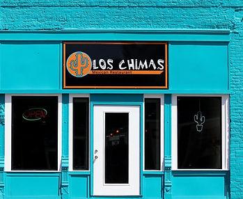 laschimas1.jpg