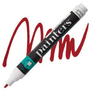 Elmer's Painters Paint Marker - Fine Tip