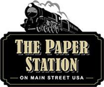 Logo_PaperStation_Vert_RGB_web face.jpg
