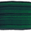 Thumbnail: M Graham Oils 1.25 fl. Oz