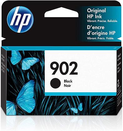 HP Ink 902 Black
