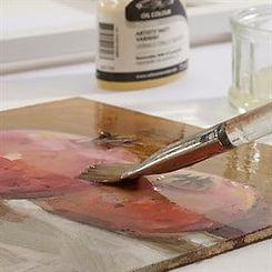 varnish-a-painting.jpg