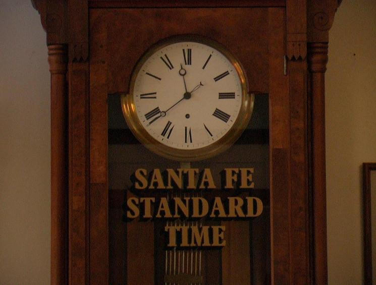 Zurcher clock.jpg