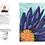 Thumbnail: Note Card Set - Friendship
